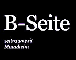 B-Seite