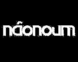 Naonoum