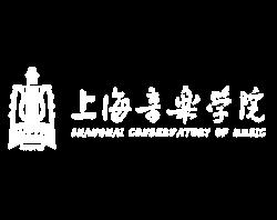 ShanghaiConservatoryOfMusic