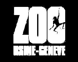 ZooUsine