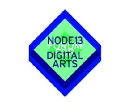 NODE13
