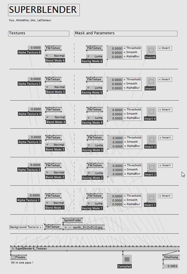 SuperBlender-6_Textures help