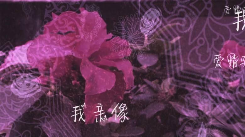 shanghai_theater_academy_02