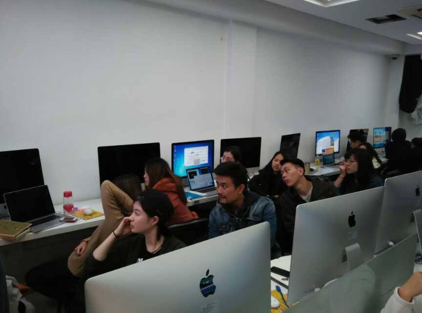 shanghai_theater_academy_06