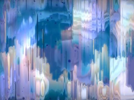 Clone Feat. Idwyr (2)