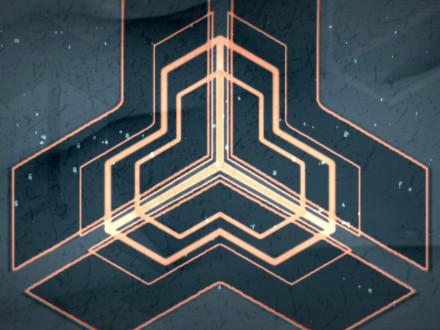 CyberNomad-2