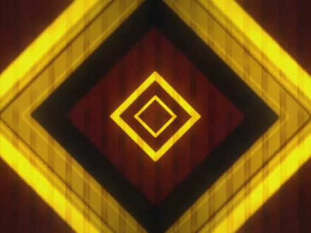 DiamondShape-4