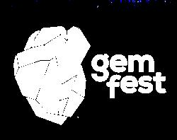 GemFest
