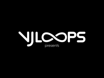 VjloopsPromoMix