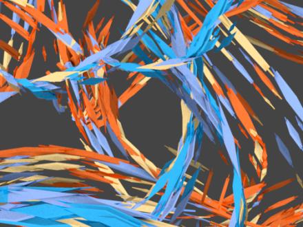 brushed_9